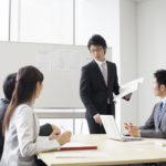 コミュニケーション改善に役立つスキル・トレーニングセミナー