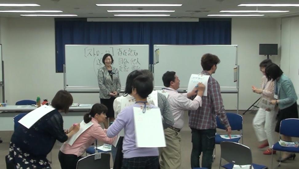 演劇メソッドワーク04