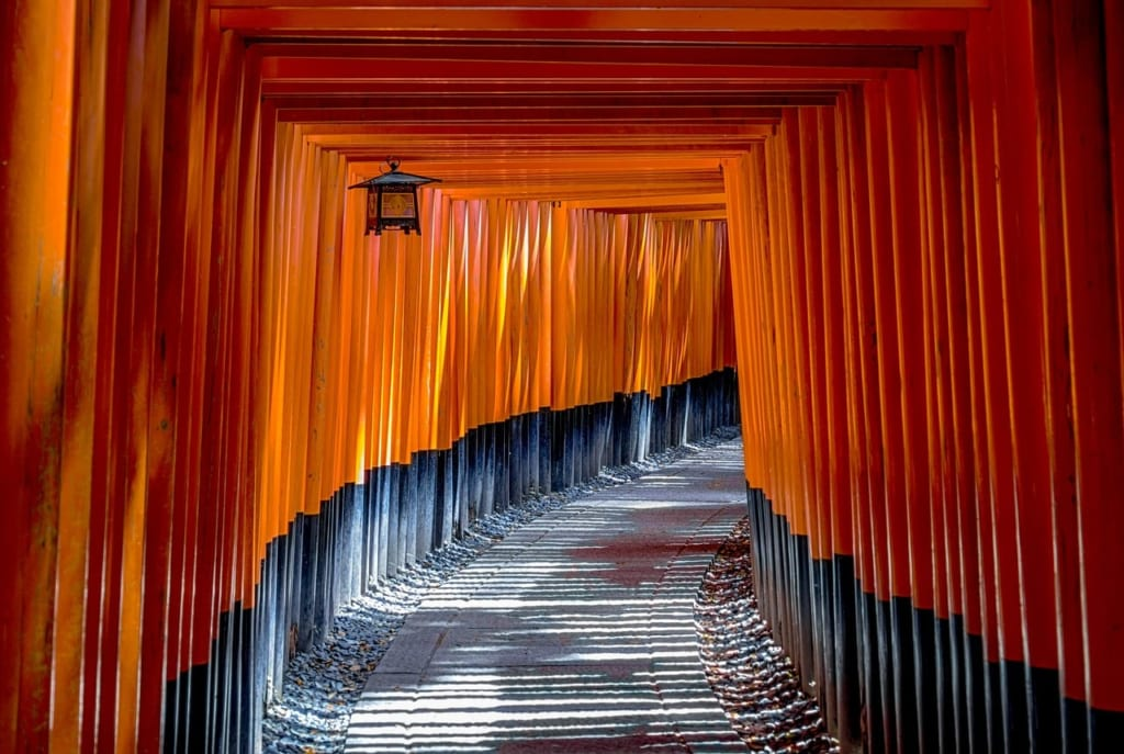torii-1886975_1280