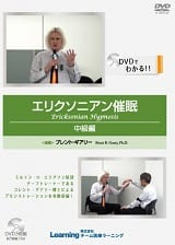DVD1003mini