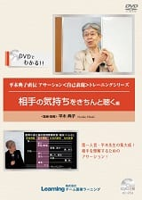 DVD1011mini