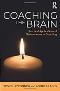 coaching brain