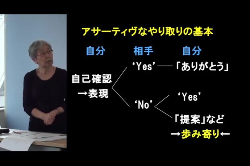 asatsutaeru5_Moment