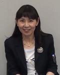 kurosawa02ex