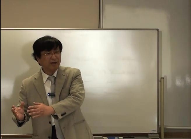 問題トークから解決トークへ自然に変わっていくエスカレーター言語