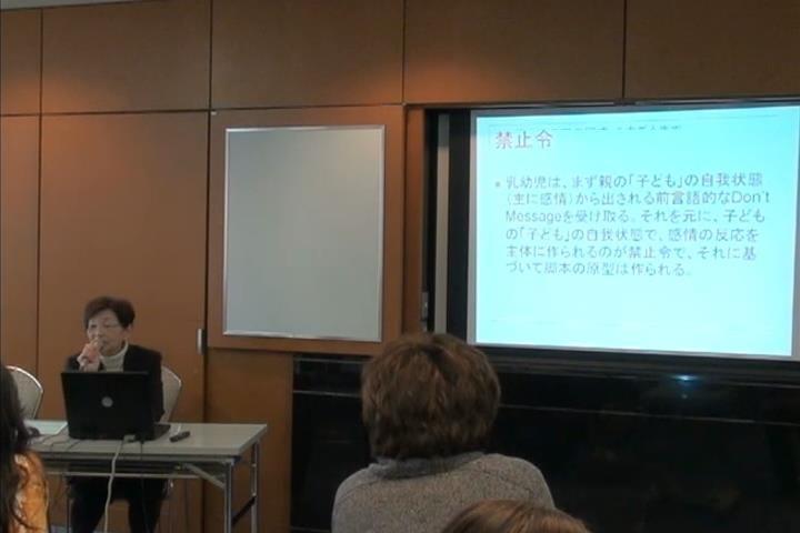 kokospe201305_seminar_03 (時間 0_00_11;28)