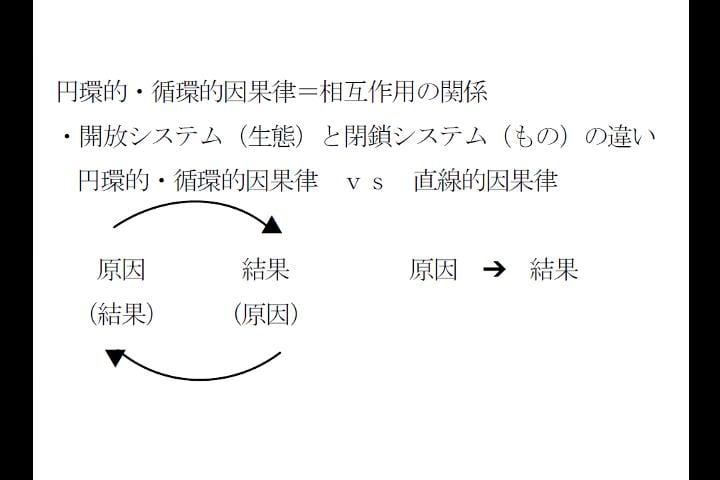DIG_02 (時間 0_16_56;10)
