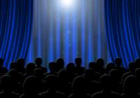 curtain-2757815_1280