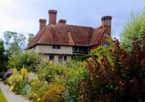 great-dixter-2626859_1920