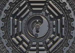 yin-yang-1302781_1280